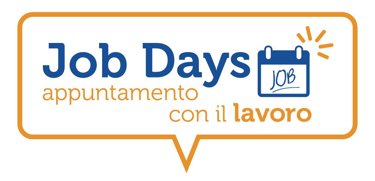 logo-3jobdays-4-02-02