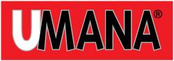 UMANA - Agenzia per il Lavoro