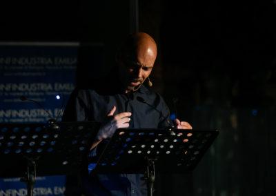 Alessandro Pilloni 2