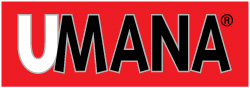 Logo Umana RGB