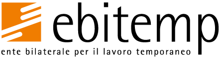 Logo Ebitemp