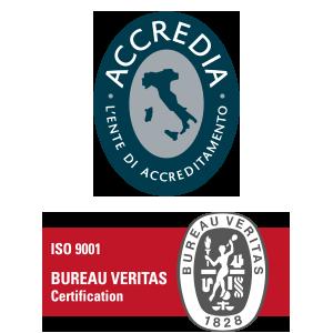 certificazione-ISO_9001
