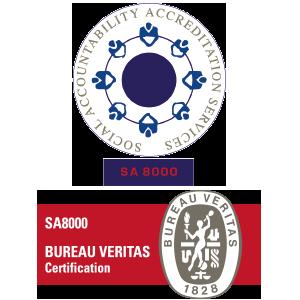 certificazione-SA8000
