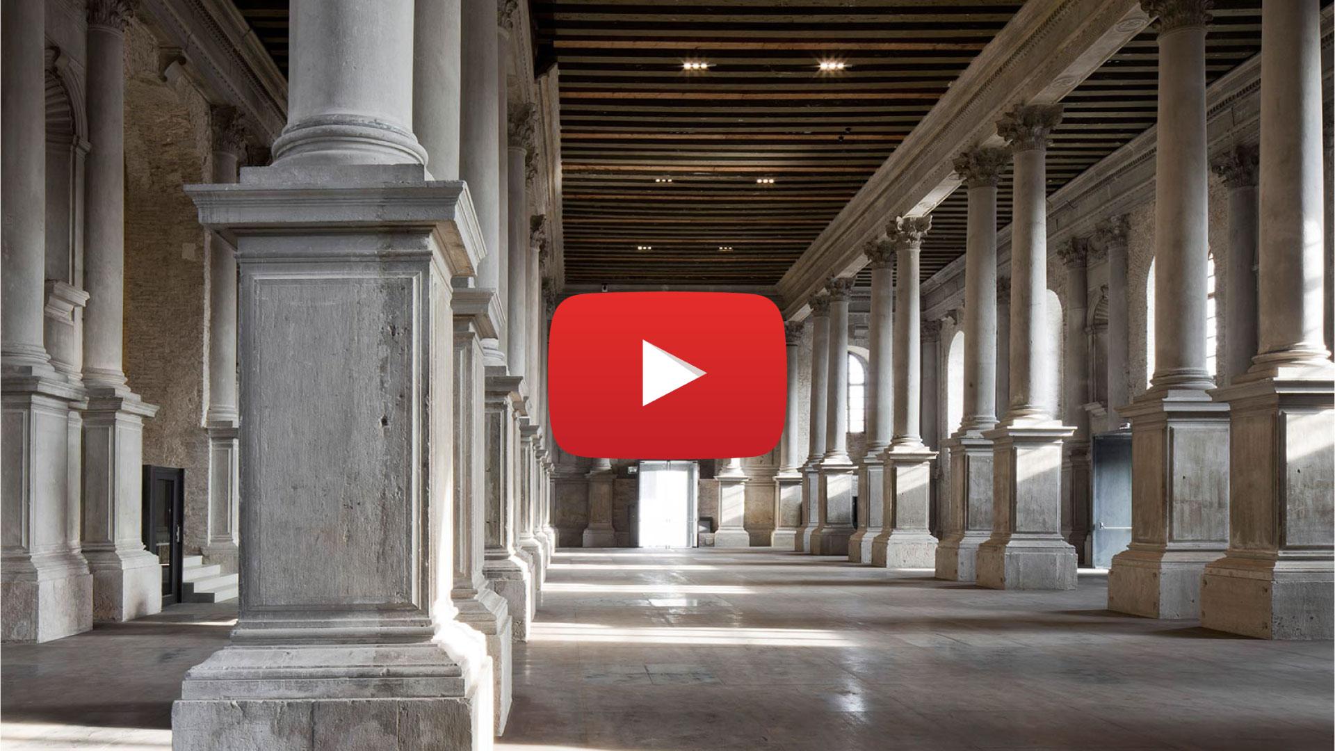 Umana, Lavorare a Venezia e Isole